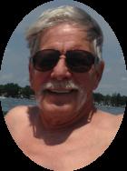 Larry Monaghan