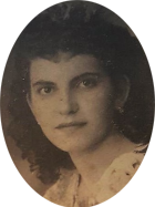 Mary Curet-Mendez