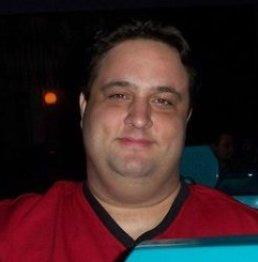 Davian Castanet Obituary - North Lauderdale, FL | SERENITY
